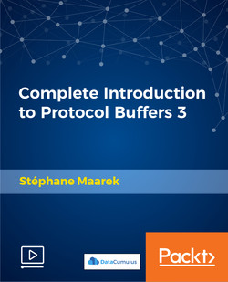 Complete Introduction to Protocol Buffers 3