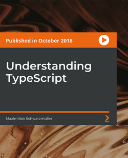 Understanding TypeScript – 2020 Edition