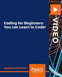 Coding for Beginners: You can Learn to Code!