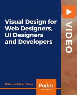 Visual Design for Web Designers, UI Designers and Developers