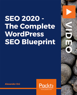 SEO 2020 - The Complete WordPress SEO Blueprint