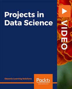 Projects in Data Science