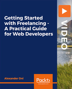 Getting Started with Freelancing - A Practical Guide for Web Developers