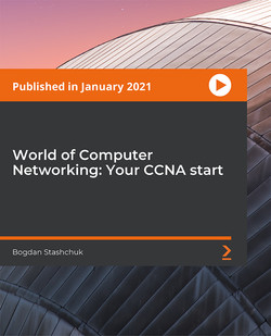 World of Computer Networking: Your CCNA start