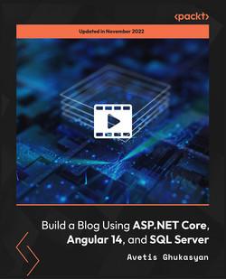 Learn Web Development By Building A Blog