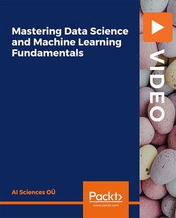 Mastering Data Science and Machine Learning Fundamentals