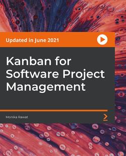 Agile Kanban: Kanban for Software Development Teams