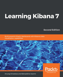 Learning Kibana 7 - Second Edition