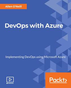 DevOps with Azure