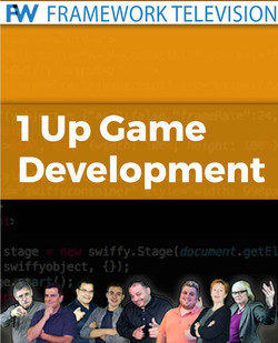 Learn game development with Unity