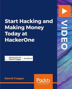 Start Hacking and Making Money Today at HackerOne