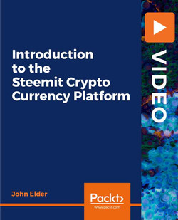 Introduction to the Steemit Crypto Currency Platform