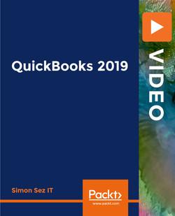 QuickBooks 2019