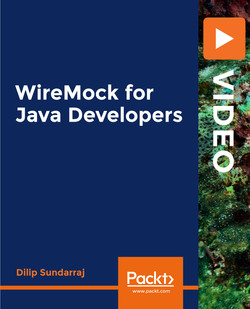 WireMock for Java Developers