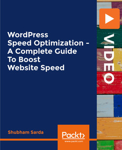 WordPress Speed Optimization - A Complete Guide To Boost Website Speed