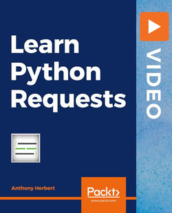Learn Python Requests