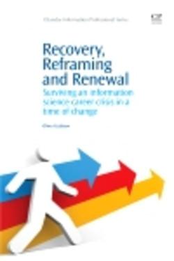 Recovery, Reframing, and Renewal