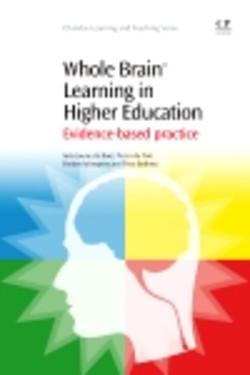 Whole Brain® Learning in Higher Education