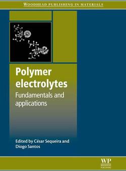 Polymer Electrolytes