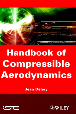 Handbook of Compressible Aerodynamics