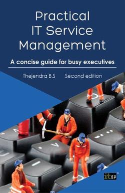 Practical IT Service Management, 2nd Edition