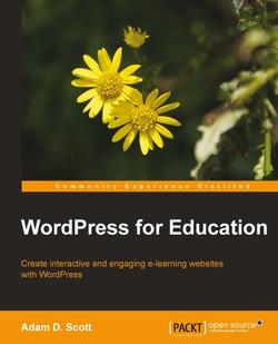 WordPress for Education