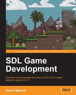 SDL Game Development
