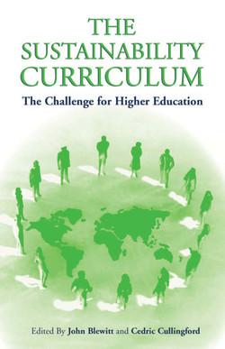 The Sustainability Curriculum