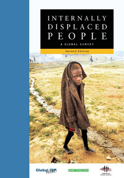 Internally Displaced People, 2nd Edition
