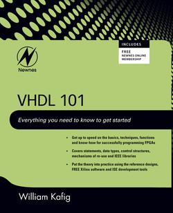 VHDL 101