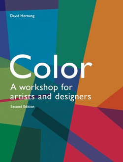 Colour, 2nd Edition
