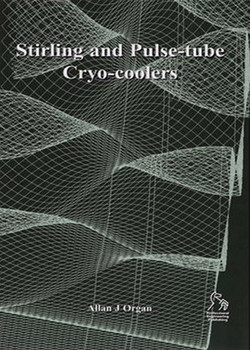 Stirling and Pulse-tube Cryo-coolers