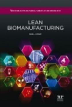 Lean Biomanufacturing