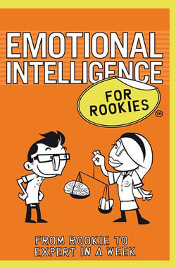Emotional Intelligence for Rookies