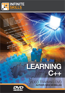 Programming C++