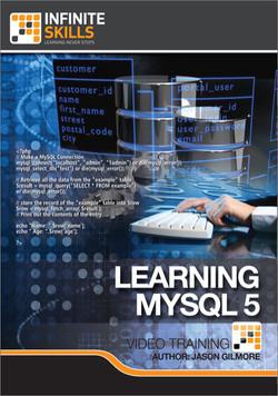 MySQL 5