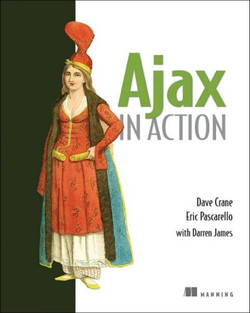 Ajax in Action