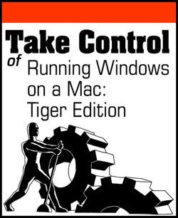 Take Control of Running Windows on a Mac