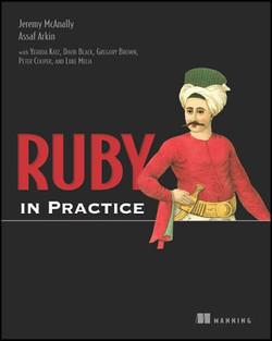 Ruby in Practice