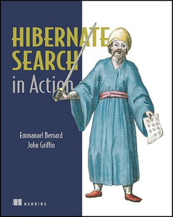 Hibernate Search in Action