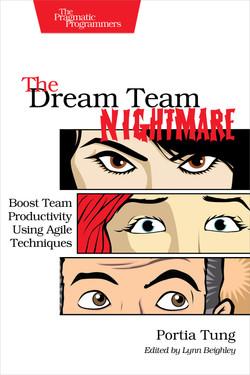The Dream Team Nightmare