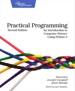Practical Programming, 2nd Edition
