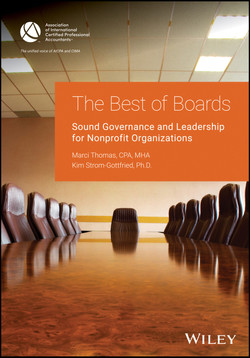Best of Boards, 2nd Edition