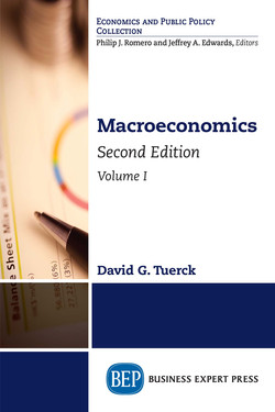 Macroeconomics, Second Edition, Volume I, 2nd Edition
