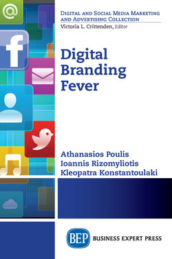 Digital Branding Fever