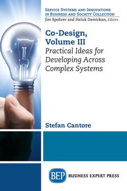 Co-Design, Volume III