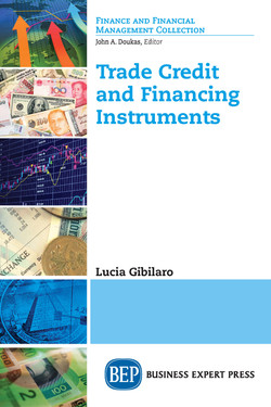 Trade Credit and Financing Instruments