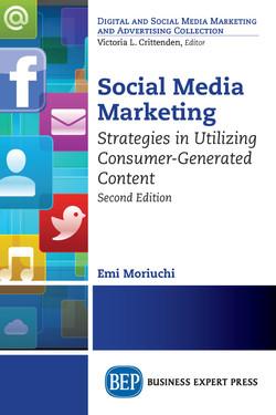 Social Media Marketing, Second Edition, 2nd Edition