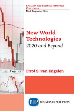 New World Technologies