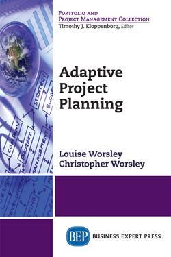 Adaptive Project Planning